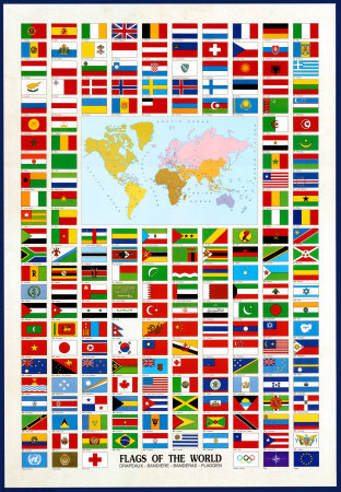 Featuring International Flags Imagefree Flags Flag Country Photos