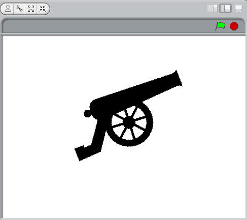 Get Public Domain Clipart Of Cannon  Http   Www Wpclipart Com Weapons