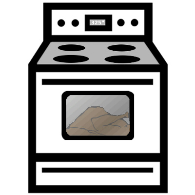 Oven 20clipart   Clipart Panda   Free Clipart Images