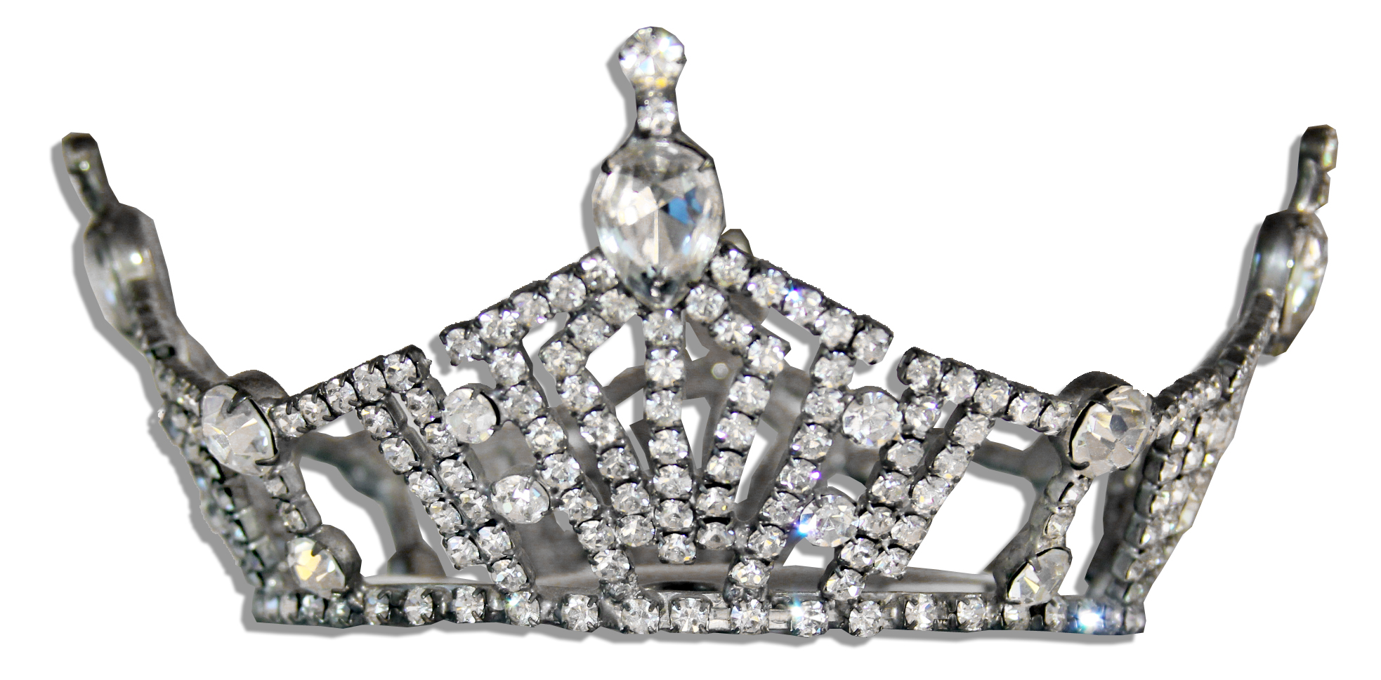 Pageant Crown Clip Art Pageant Crown Clip Art Pageant Crown Clip Art