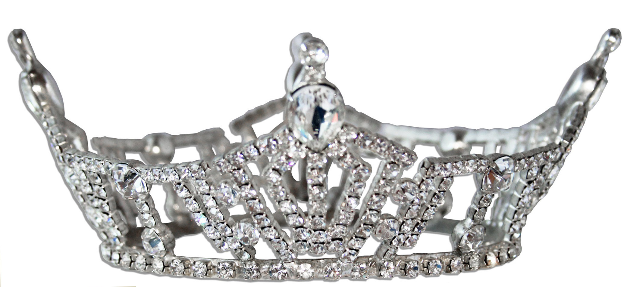 Pageant Crown Png 2  You Ve Dreamt About Being