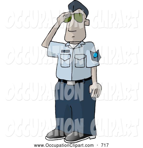 Salute Clipart Etc Http Etc Usf Edu Clipart 18300 18338 Salute 18338