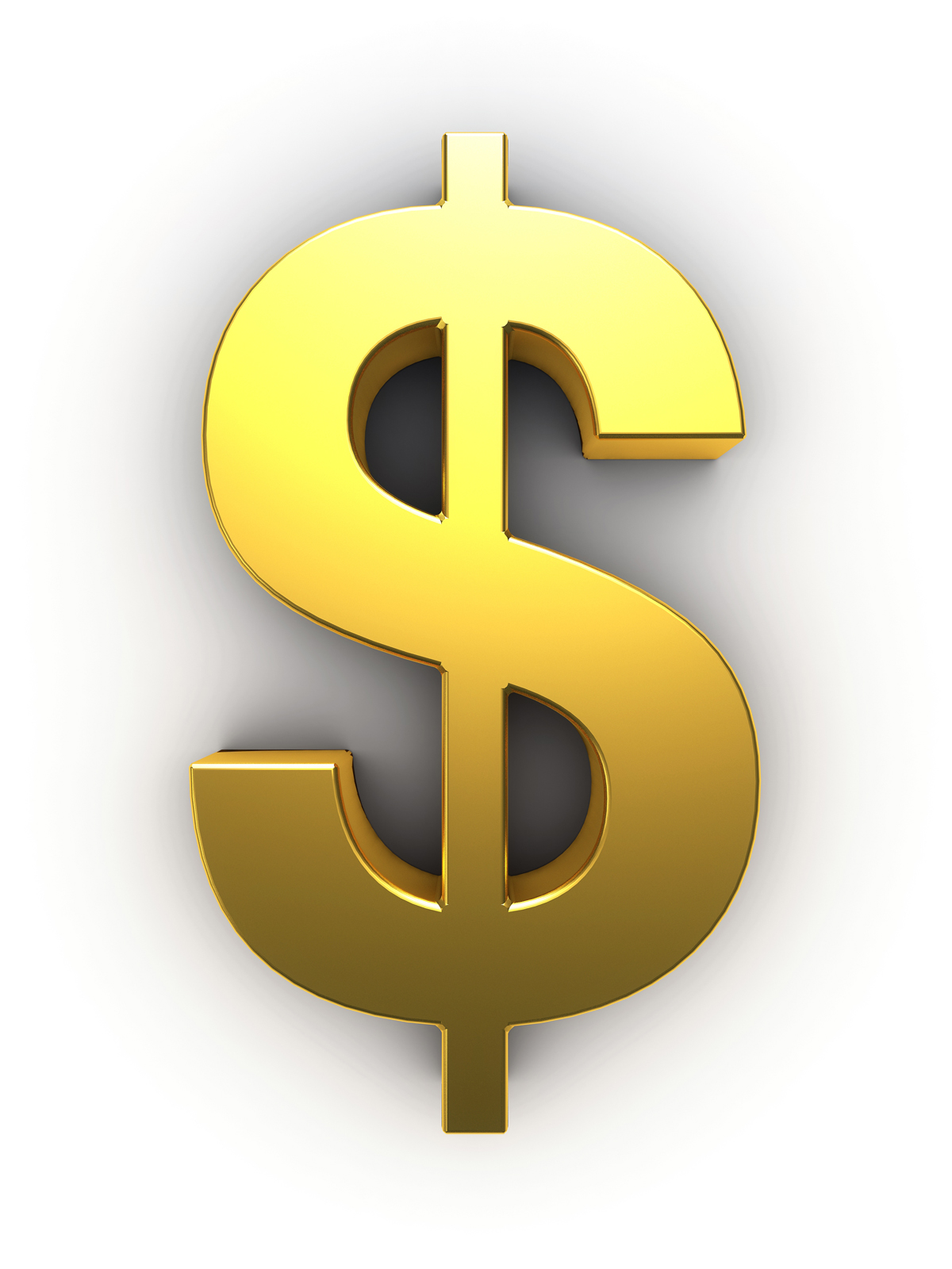 The Dollar Sign Is An Abbreviation For Pesos The Spanish Dollar Also