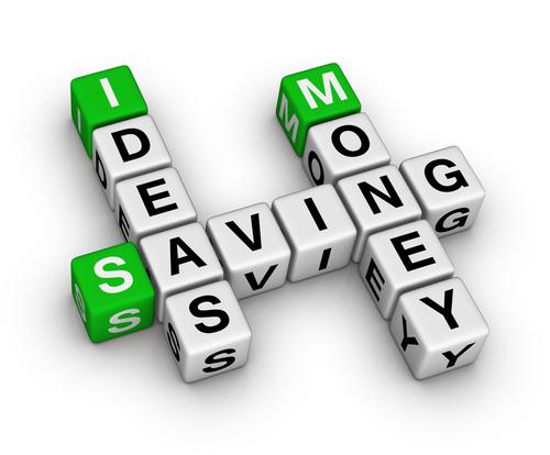 10 Great Money Saving Ideas At Bounceenergysavingscom Clipart