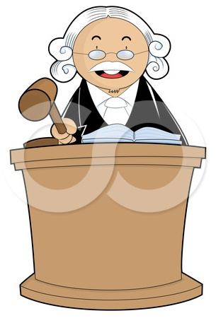 court jury clipart clipart suggest