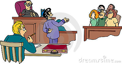 Clip Art Lawyer Clipart lawyers and trial clipart kid jury images pictures becuo