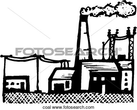 Clipart Of Coal Coal   Search Clip Art Illustration Murals Drawings