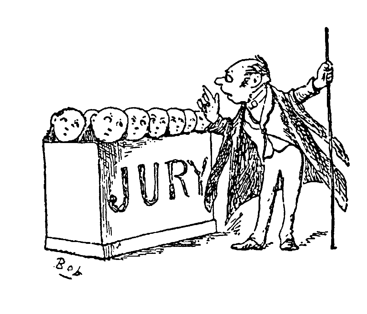 jury trial Jury definition, a group of persons sworn to render a verdict or true answer on a question or questions officially submitted to them see more.