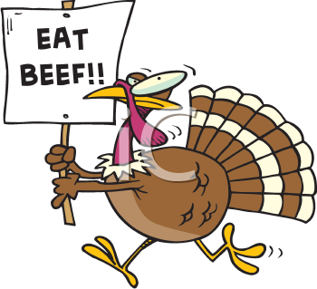 The Clip Art Directory   Thanksgiving Clipart Illustrations