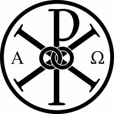 Catholic Symbols Clipart - Clipart Kid
