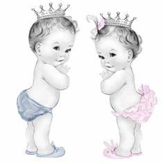 Birthday Invitations Princess with good invitations design