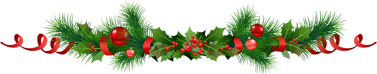 christmas-garland-clip-art-cliparts-co-U2ZL9h-clipart.png