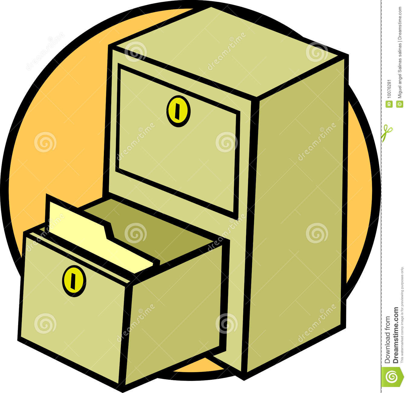 Drawer Clipart Clipart Suggest
