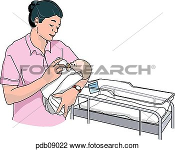 Hospital Nursery Clipart Images   Pictures   Becuo