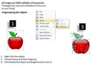Image Powerpoint Clipart Graphics Will Aid You To Achieve Acclaim