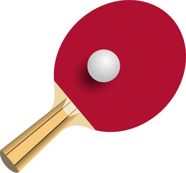 Clip Art Ping Pong Clip Art ping pong ball clipart kid clip art