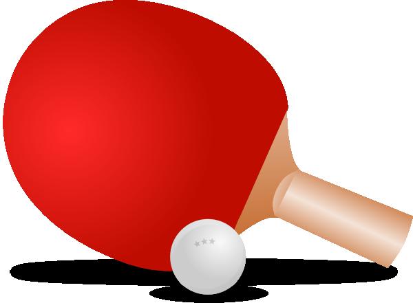 Clip Art Ping Pong Clip Art ping pong ball clipart kid clip art at clker com vector online royalty free