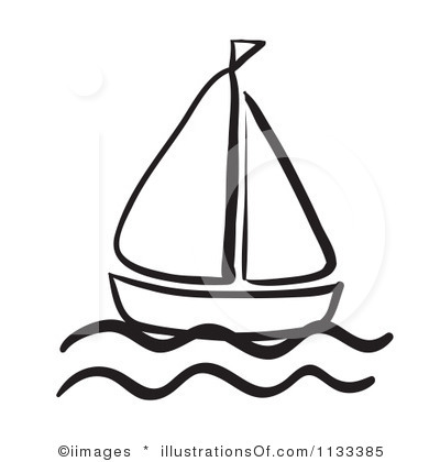 Anchors, Stencils and Templates on Pinterest