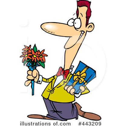 Romantic Clipart - Clipart Kid