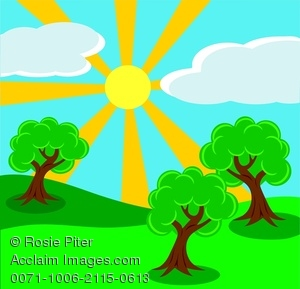Weather Photos Stock Photos Images Pictures Good Weather Clipart
