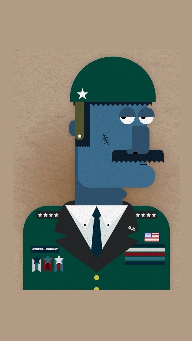 American Soldier Clipart Wallpaper   Free Iphone Wallpapers