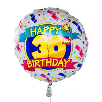 Открытки с поздравлениями с 30 летием сыну 4