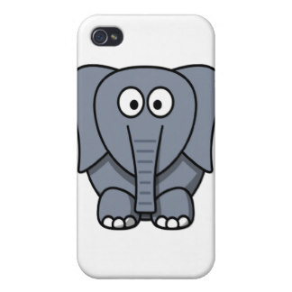 Clipart Iphone Cases