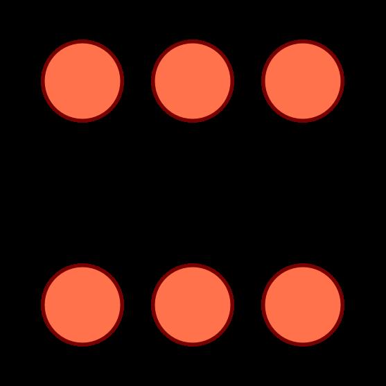 description-dice-6-svg-uxNxg7-clipart.pn