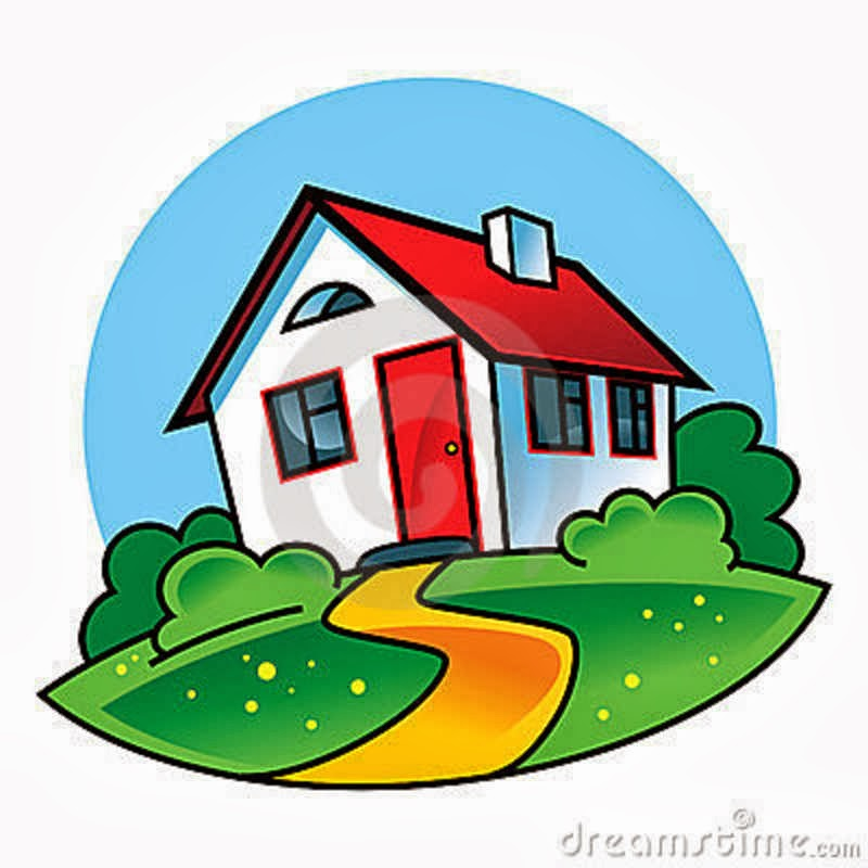 casa clip art cliparts On casa clipart
