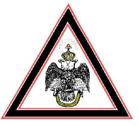 Southern Masonic Jurisdiction Visit Their Web Site   33   33rd Degree