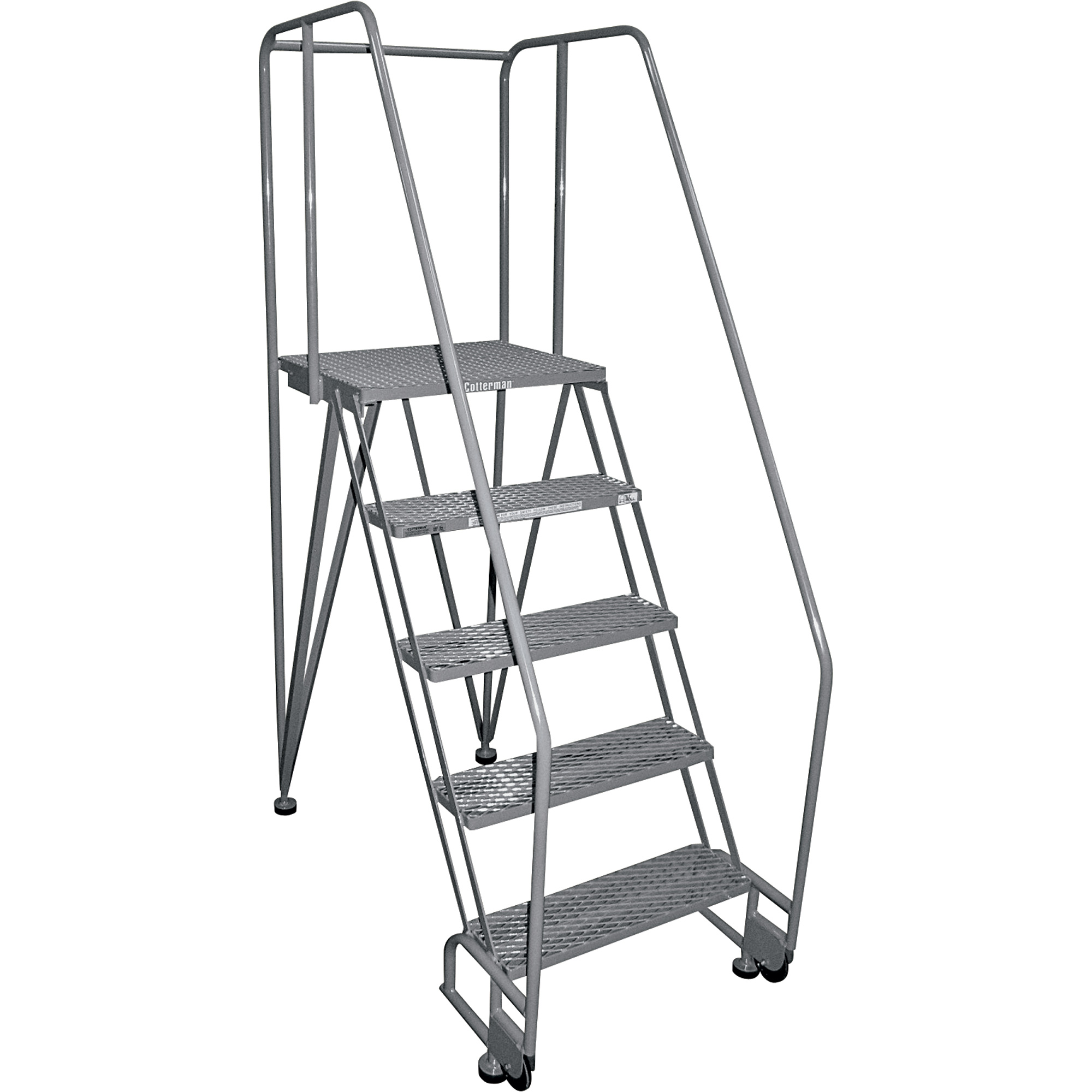 Step Ladder Ladders Bmm Gif Clipart   Free Clip Art Images