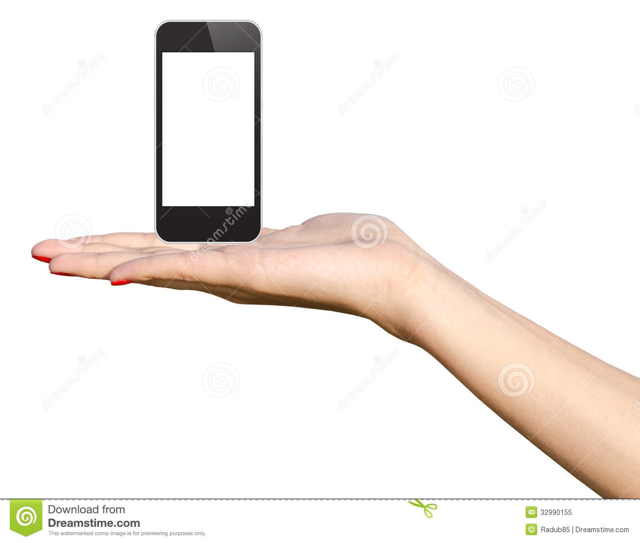 White Iphone Clipart New Iphone 5s Smart Phone