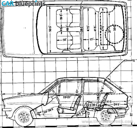 2009 Subaru Impreza Transmission Wiring Harness additionally Fuse Panel Diagram 1996 Ford F 150 Fixya Pertaining To 1996 Ford F150 Fuse Box Diagram likewise 2011 Subaru Impreza Fuse Box Diagram further F350 Trailer Wiring Harness together with 1976 Ford Truck Cliparts. on ford transit fuse box