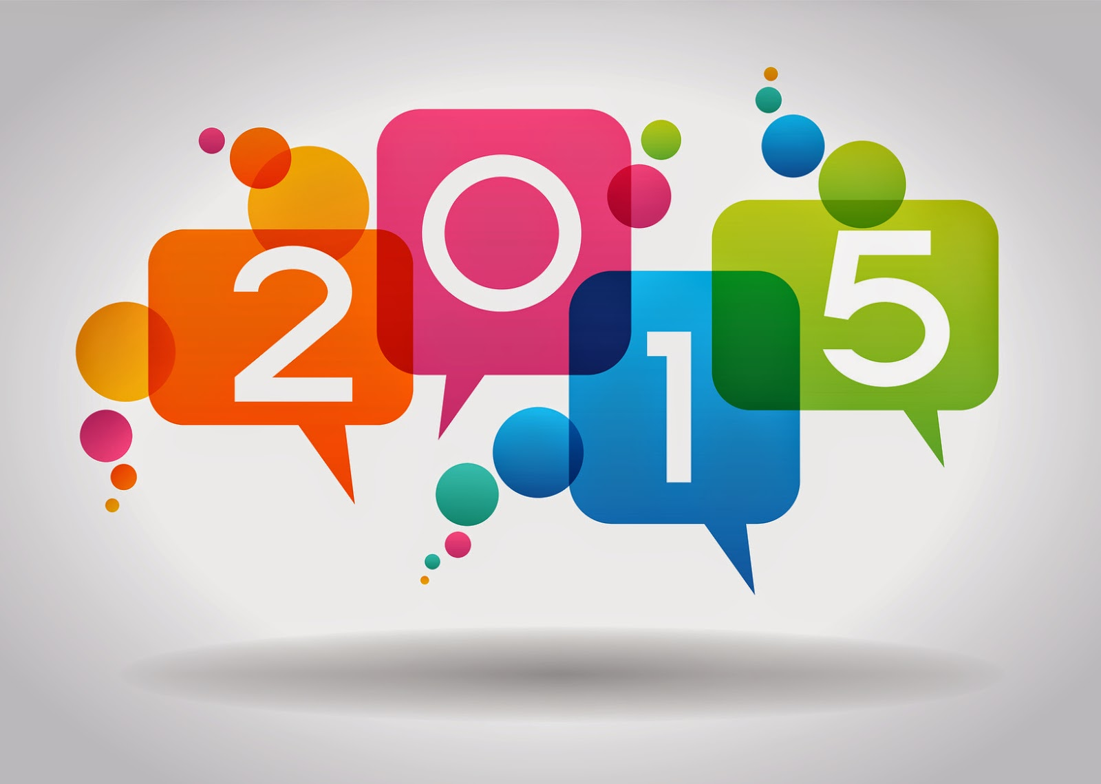 Also Read   Happy New Year Gif 2015 Pictures Images   Photos Graphics