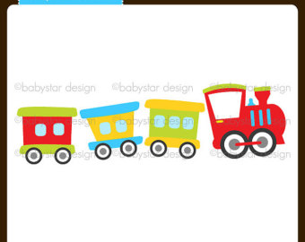 Clipart Train Bridge   Clipart Panda   Free Clipart Images