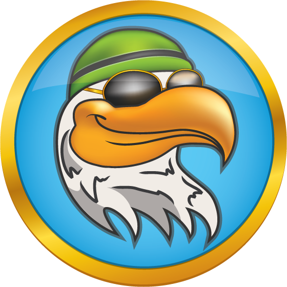 Eagle Scout Badge   Free Cliparts That You Can Download To You