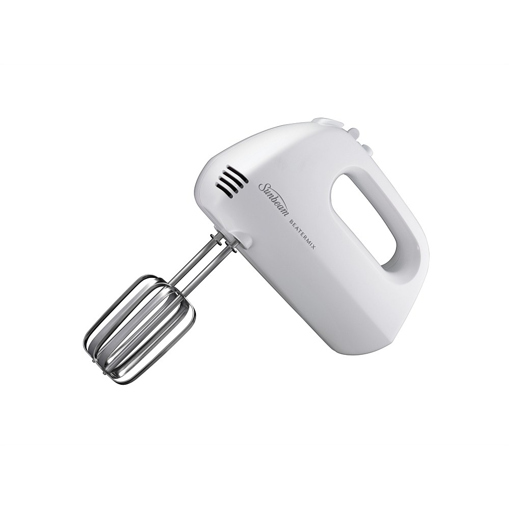 Hand Mixer Clip Art ~ Electric stand mixer clipart suggest
