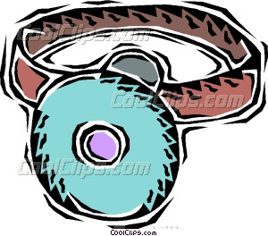 Equipment Clip Art Clip Art Collection Of Border Doctors Equipment