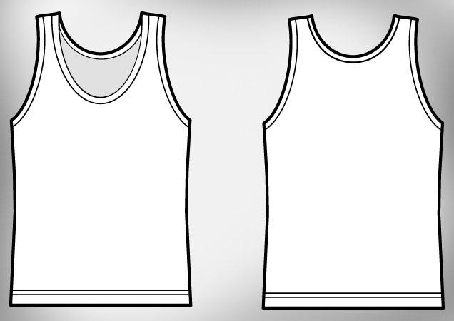 ... top-t-shirt-template-free-download-t-shirt-template-skQn4t-clipart.jpg