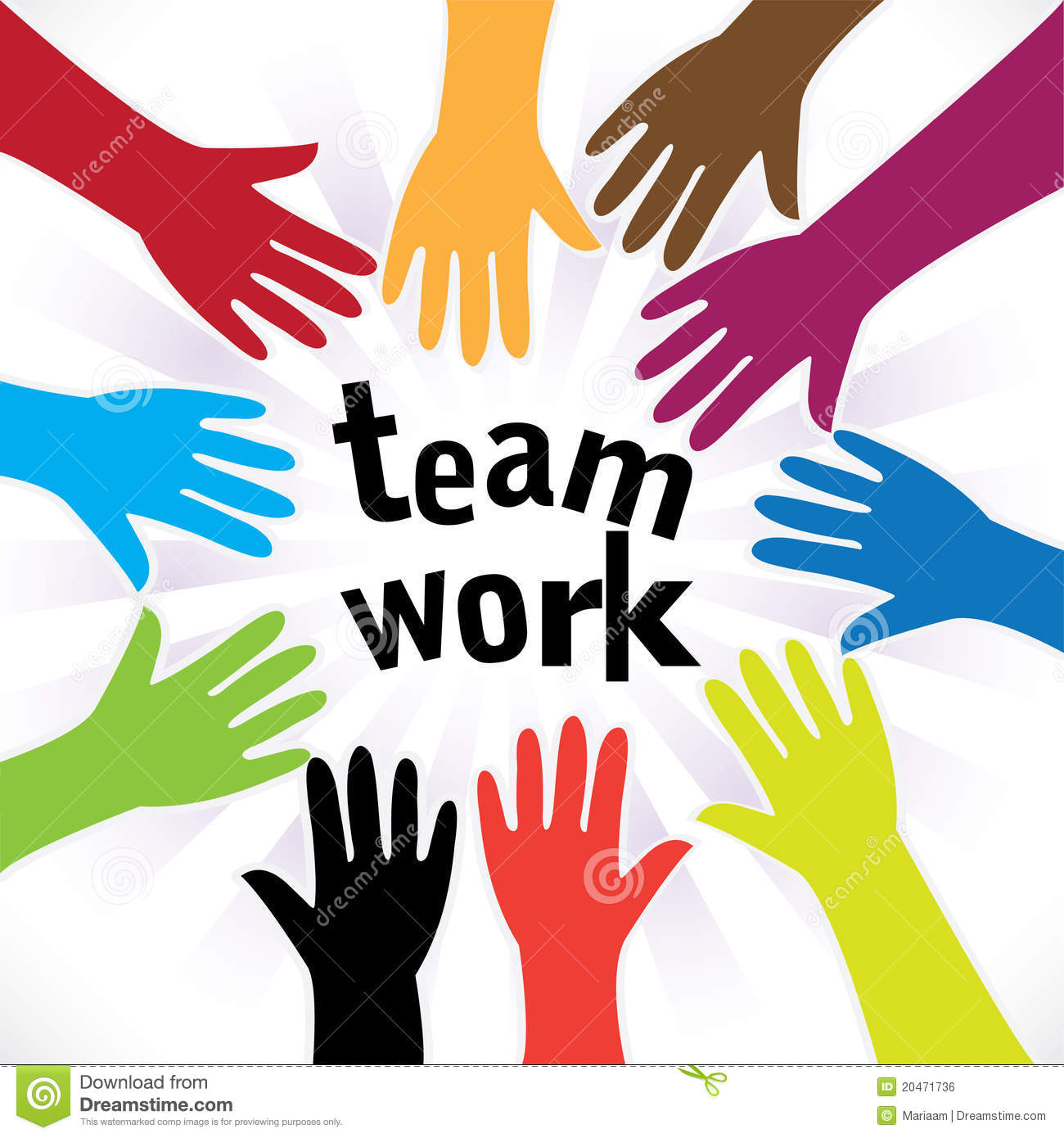 working in teams Chapter 6: teamwork and working in teams 40 introductory engineering design teams have been variously defined however, most definitions share common themes.