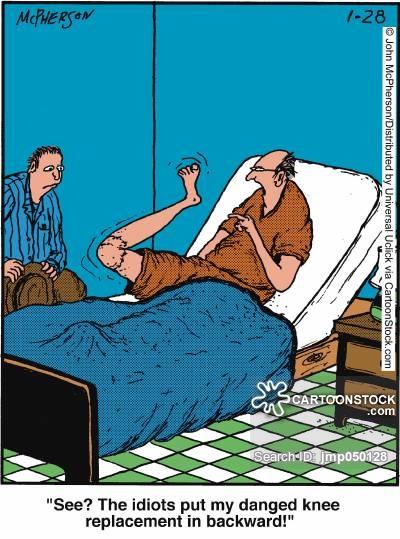 free clipart leg surgery - photo #46
