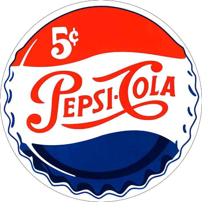 Pepsi 5 Cents Graphics Pictures   Images For Myspace Layouts