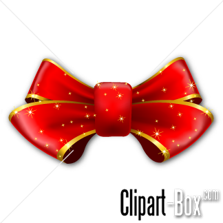 Clip Art Christmas Bow Clipart christmas bow clipart kid related cliparts