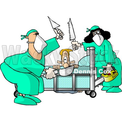 Surgery 20clipart   Clipart Panda   Free Clipart Images