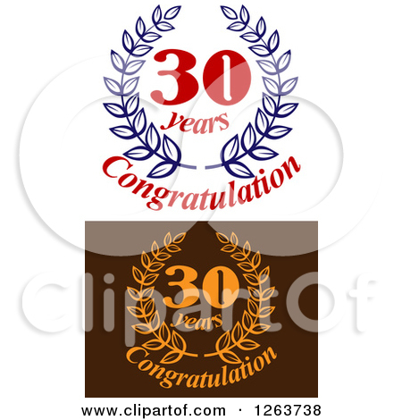 There Is 40 Free Congratulations Free Cliparts All Used For Free