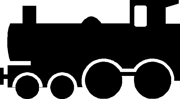 Train Clipart   Clipart Panda   Free Clipart Images