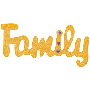 Word Family Clip Art   Clipart Panda   Free Clipart Images