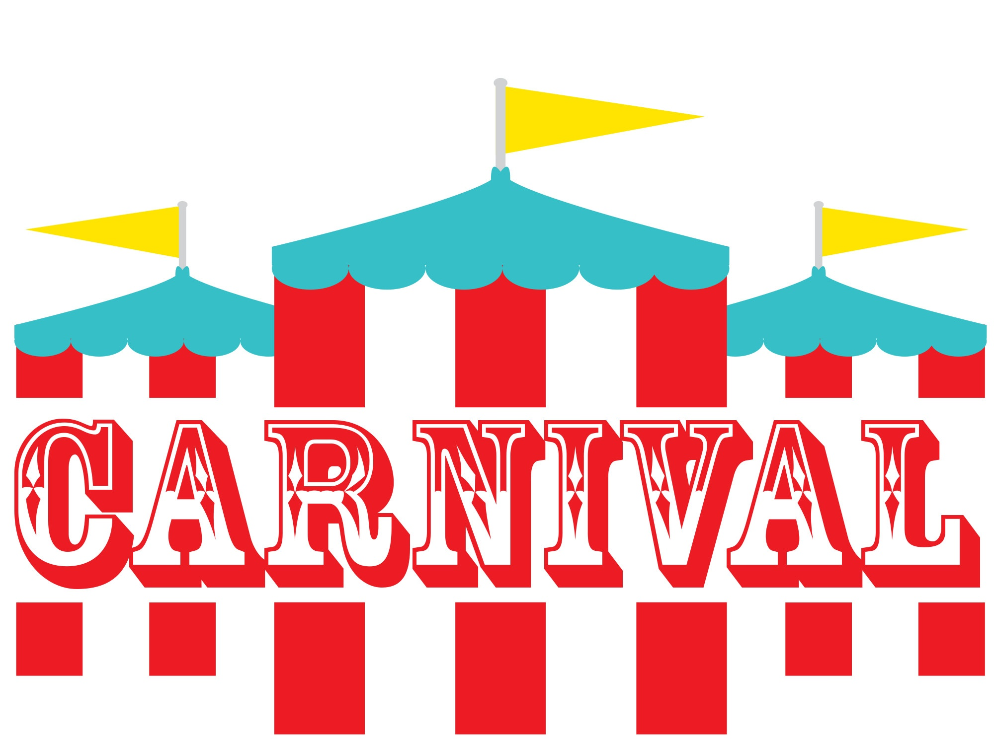 Carnival Prize Donations Needed   Chapman Pto