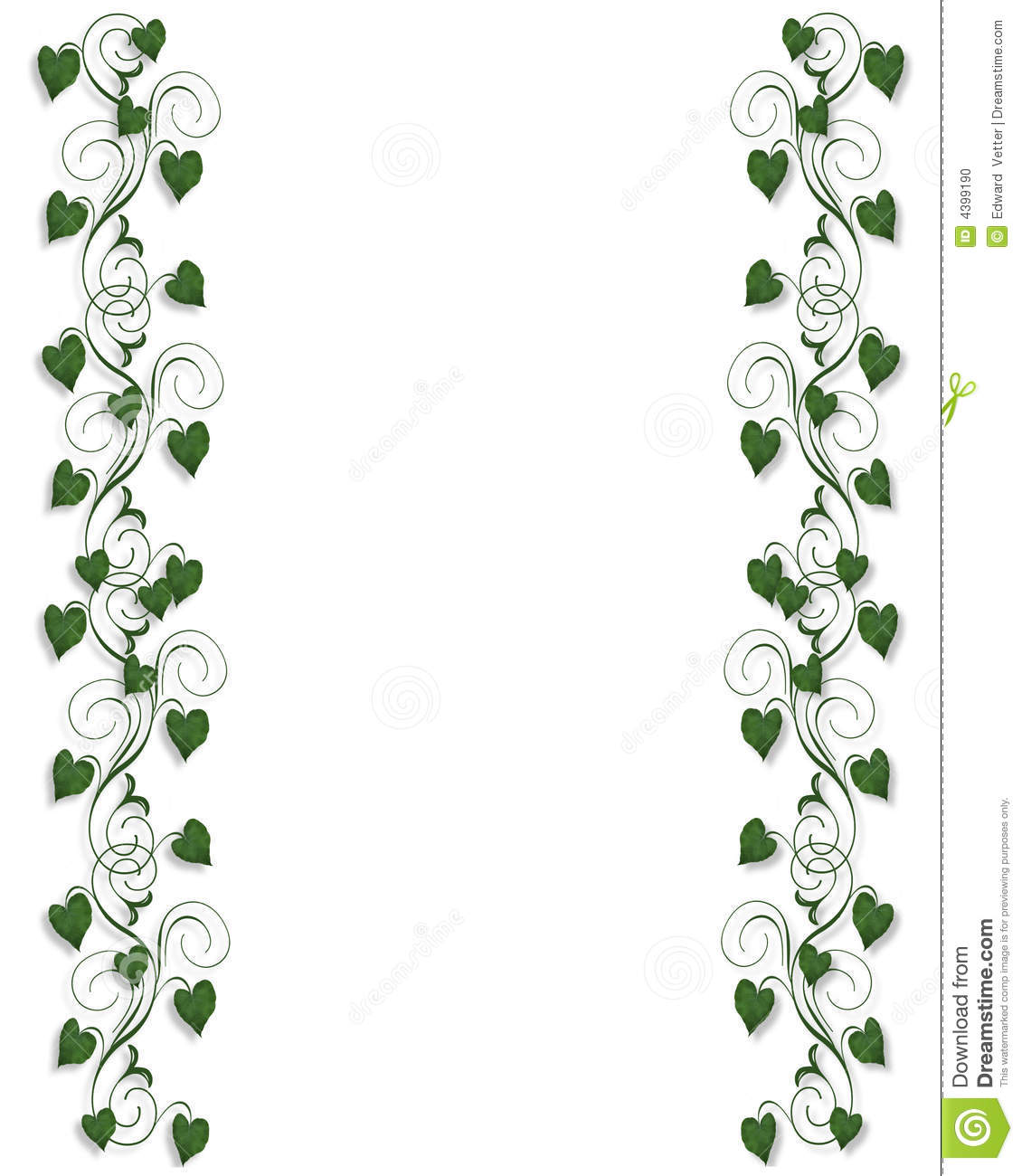 ivy leaf border clipart clipart suggest alpha kappa alpha clip art sisterhood alpha kappa alpha clip art leadership