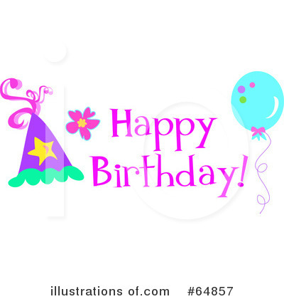 May Birthday Clipart Clipart Suggest